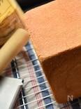 【角食】HB使用♡簡単激うま♡イングリッシュマフィン風な角食