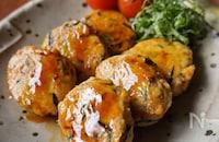 鶏肉×甘辛味の最強タッグ!むね肉・もも肉・ひき肉で作る照り焼きチキンバリエ15選