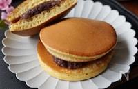 おうちで手作り和菓子を楽しもう!簡単おやつからちょっと本格派まで!
