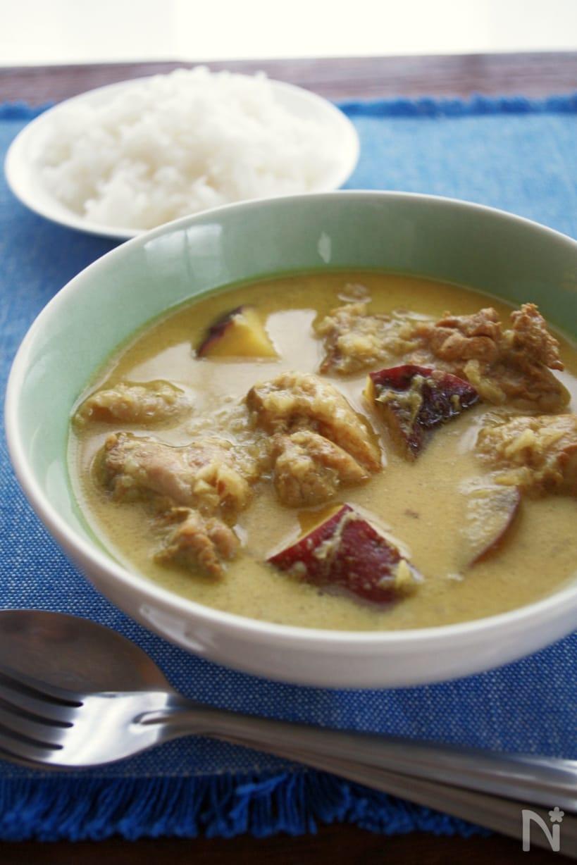 実は簡単!ベトナム料理15選の画像