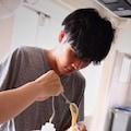 Ryogo