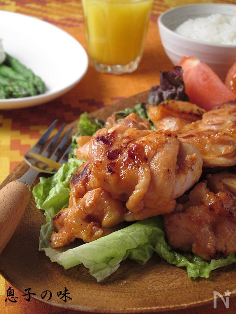 万能調味料「塩麹」で作る人気レシピ25選。お肉と野菜を食材別で♪の画像