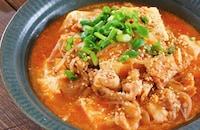 たっぷり野菜×豚バラ肉でヘルシーに!栄養満点の豚バラ肉レシピ15選