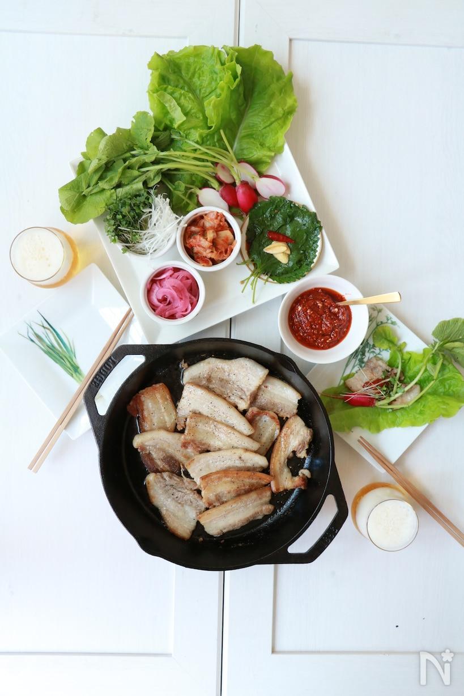 簡単で豪華見え!パーティー向き料理レシピ20選の画像