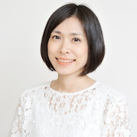 吉田 めぐみ