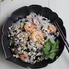 フライパンひとつで春雨サラダ!人気のヤムウンセンも作っちゃおう!