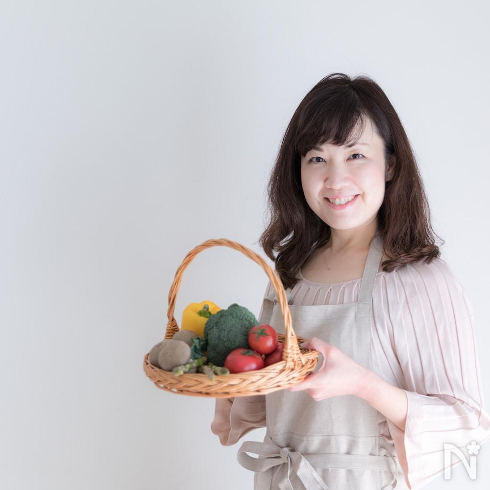 佐藤加奈子(kaana57)