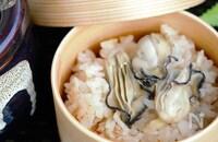 鉄分・亜鉛がたっぷり!女性にうれしい栄養たっぷりの牡蠣レシピ15