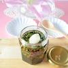 万能調味料キター!「パクチー醤油」の作り方と使い方アイディア