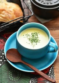 『濃厚美味♪我が家のコーンポタージュ(スープ)』