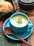 濃厚美味♪我が家のコーンポタージュ(スープ)