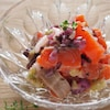 【漬物は万能食材!】サラダ、ソース、スープにマリネ!漬物の活用術