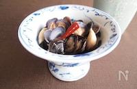 台湾風グルメで旅行気分!オリエンタルなムード漂うレシピ4選