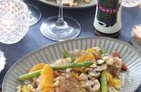今年はおうちでボジョレーヌーボー!ワインと楽しむおすすめレシピ