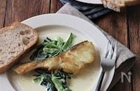 栄養満点でふわっと美味しい!旬の「タラ」を味わう人気レシピ15選