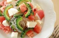 「ちゃんとおいしい!」しらたき・春雨で作るヘルシーダイエット麺レシピ