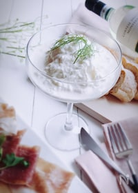 『イタリアの美味しいチーズをご家庭で♡』