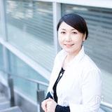 ハーブ料理研究家白山美奈子