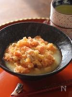 しもつかれ♪(栃木県の郷土料理)