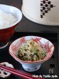 新米に季節には 東北の伝統料理 味噌貝焼き(みそかやき)