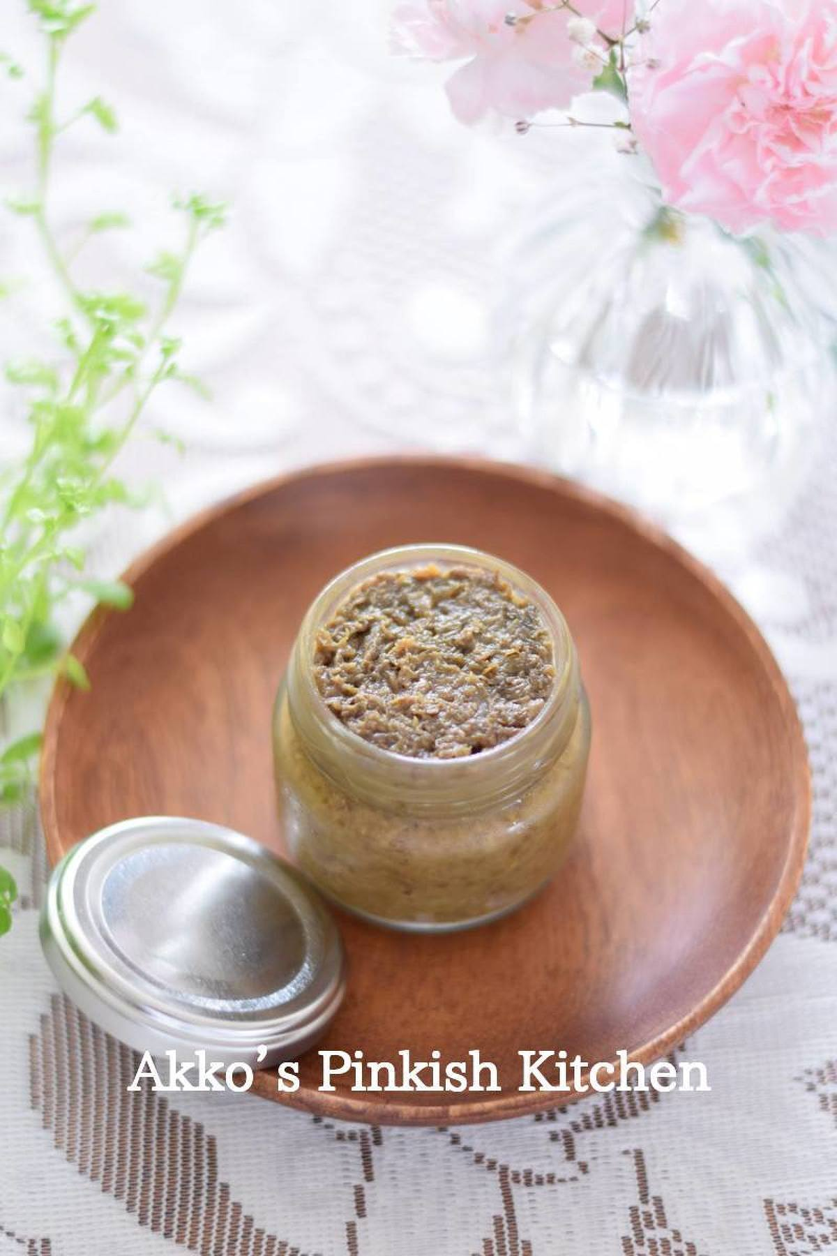 作り方 ふき nhk の 味噌