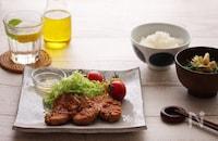 【痩せたい人必見!】ダイエット中こそ積極的に食べたい食材BEST3