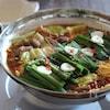 コクとうま味たっぷり!博多風もつ鍋をおうちで楽しむレシピ