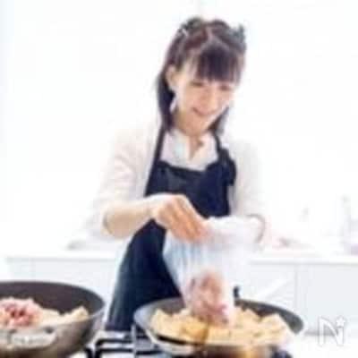 青山清美(金魚)