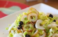 【野菜の種類別】寝坊した朝もこれで解決! 材料たった2つの簡単お弁当おかず