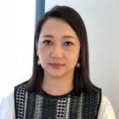 Akiko Tanaka