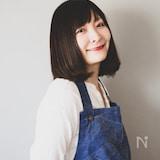 かんちゃん(kansugi)