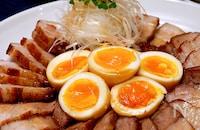 豚バラブロックのレシピ15選 | 角煮、チャーシュー、塩豚などの人気メニュー