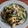 こっくり味でご飯が進む!なす×味噌の鉄板レシピ15選