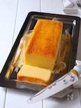 計量なし!ワンボウルで混ぜるだけ!簡単チーズテリーヌ