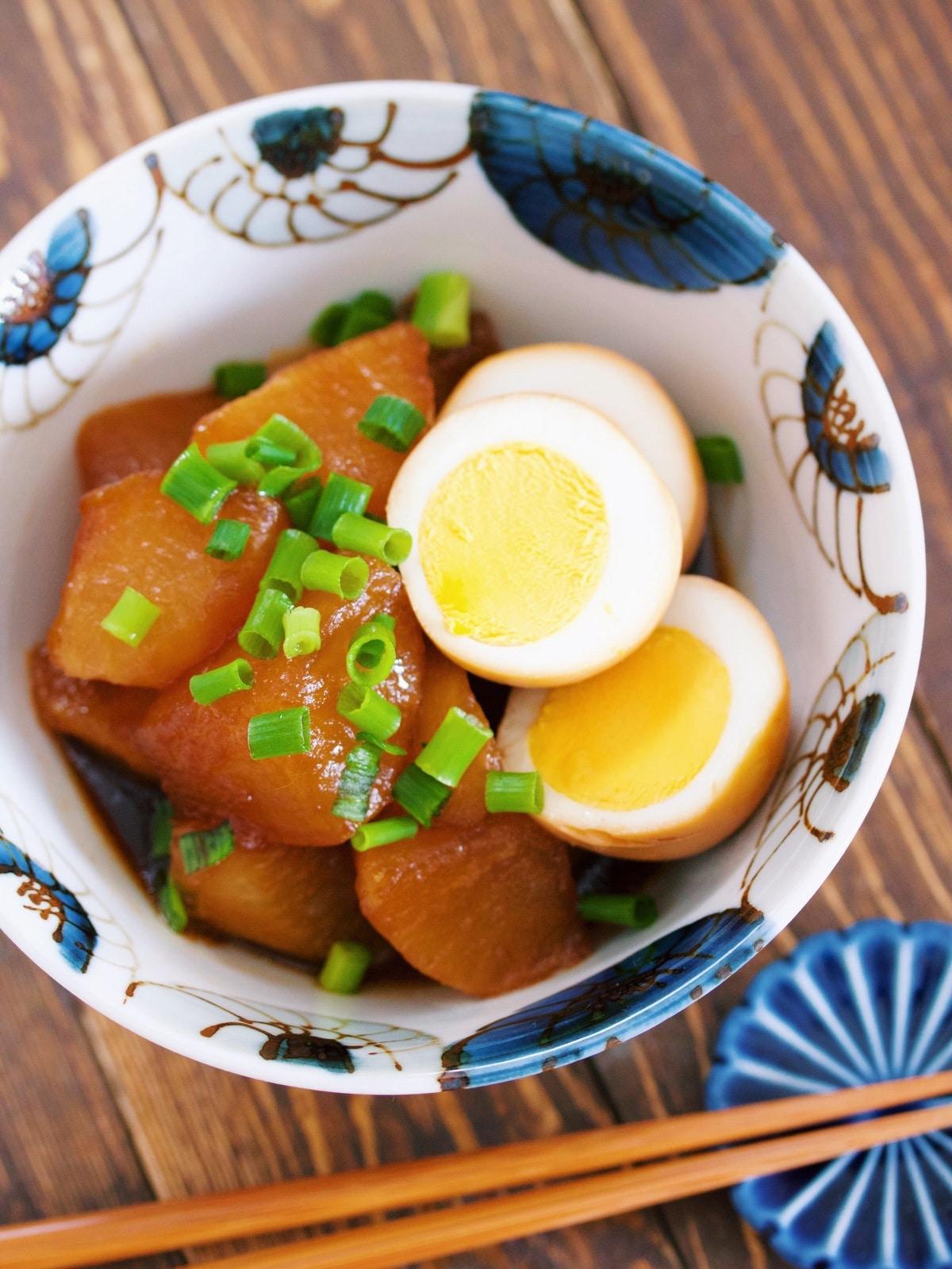 レシピ 卵 料理
