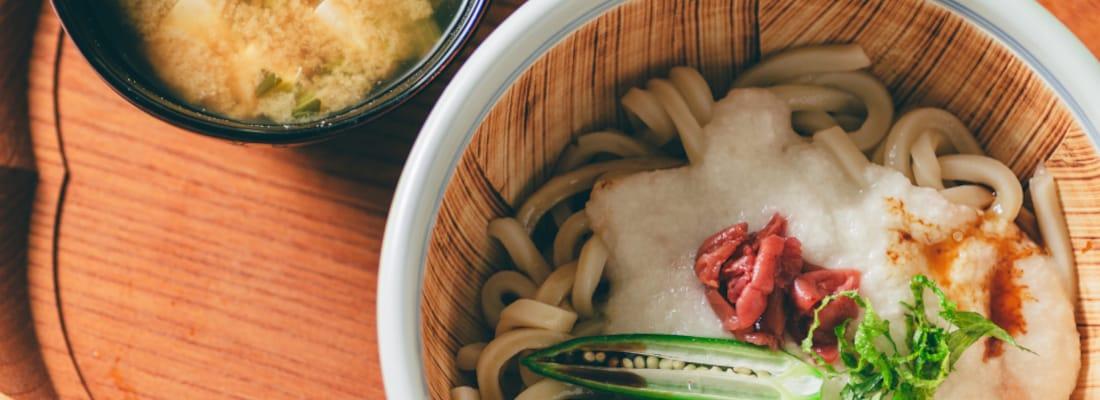 かんちゃん(kansugi)のレシピルーム