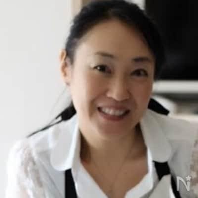Yuko Amari