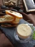 鶏むね肉のリエット(ペースト)