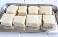 豆腐は冷凍でしっかり食感に!『トーフミート』でヘルシー料理に活用♪
