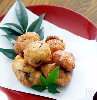 絹ごし 豆腐 レシピ