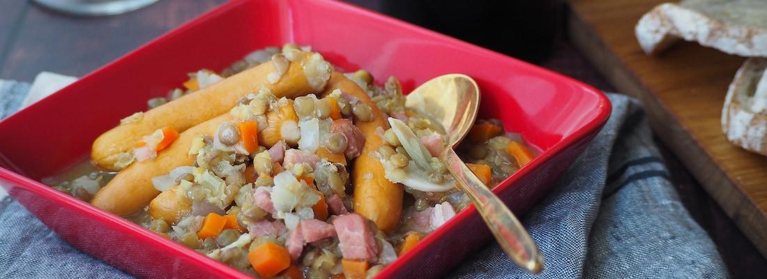 忙しくても毎日手料理を〜簡単料理を提案。フードスタイリスト