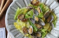 頼れる常備食材!美味しくて栄養満点のキャベツを食べつくすレシピ14選