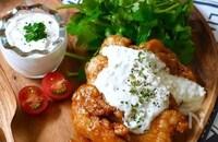 みんな大好きチキン南蛮♡低カロリーからアジア風まで、最強のアレンジレシピまとめ