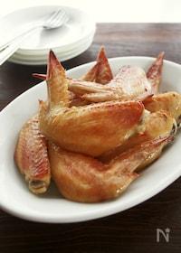 『タイの屋台メニュー!鶏肉のあぶり焼き、のガイヤーン』