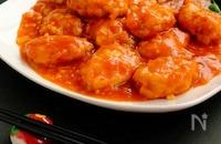 節約おかずレシピ16選 | ボリュームたっぷりで大満足!簡単で美味しい!