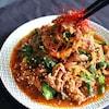【焼肉のたれ】を使った簡単アレンジレシピ30選|メインおかずにご飯もの、麺類、副菜も!