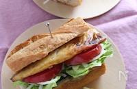 3月8日は「サバの日」!焼き魚だけじゃない、サバの絶品レシピ