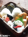 〜鶏胸肉のマーマレードマヨワインのピカタ〜