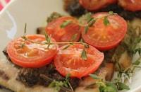 いろんな料理に清涼感をプラス!「タイム」を美味しく活用するレシピ15選