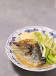 かどかやき(秋田の郷土料理)